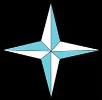 Mta Capri | La Marine Technical Assistance srl vende e da assistenza tecnica al settore della nautica da diporto